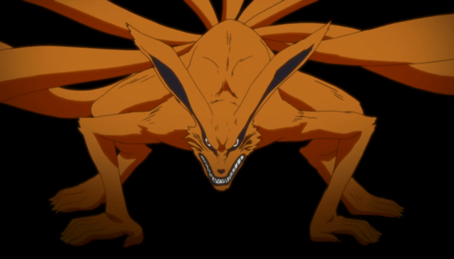 Naruto: Hóa ra căn bệnh hiểm nghèo của Hokage Đệ Thất là do Cửu Vĩ gây ra, nguyên nhân do đâu? - Ảnh 1.