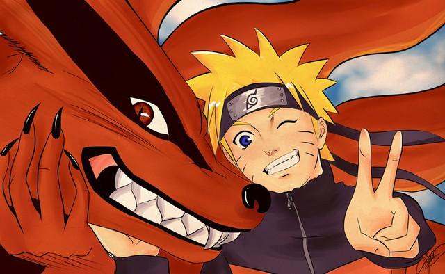 Naruto: Hóa ra căn bệnh hiểm nghèo của Hokage Đệ Thất là do Cửu Vĩ gây ra, nguyên nhân do đâu? - Ảnh 2.