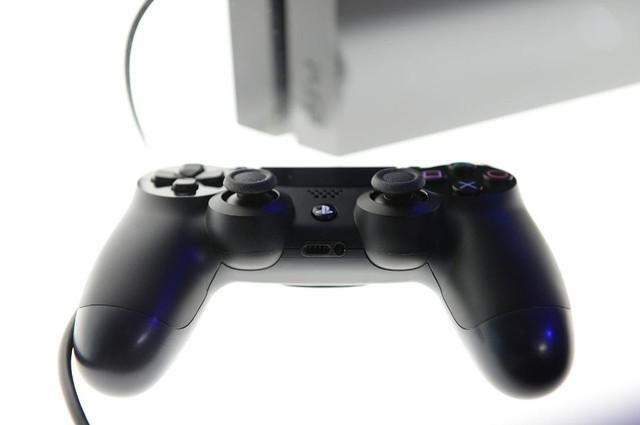 PS5 sắp ra mắt, game thủ Việt vui mừng nhất vì điều gì? - Ảnh 1.