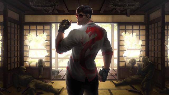 LMHT: Đội hình hoàn hảo giúp bạn leo rank thần tốc cuối mùa, tìm kiếm trang phục Vinh Quang - Ảnh 2.