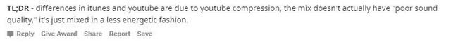 LMHT: Ca khúc chủ đề CKTG 2019 – Phoenix nhận nhiều lời chê bai thậm tệ, tất cả là tại… Youtube? - Ảnh 8.