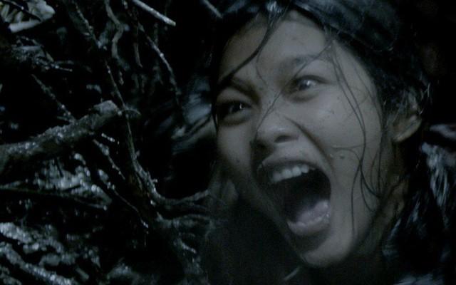Vụ giết người hàng loạt ở Đồng Tháp - khi tội ác bệnh hoạn núp bóng sau chuyện bùa ngải - Ảnh 3.