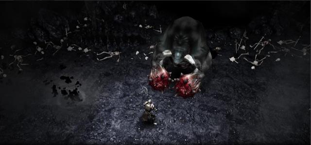 Tải ngay AnimA - Game ARPG được đánh giá là Diablo Mobile với cách xây dựng Class độc đáo - Ảnh 3.