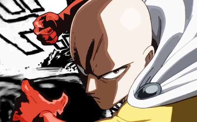 Những nhân vật có tuổi thơ bất hạnh nhất One Punch Man - Ảnh 2.
