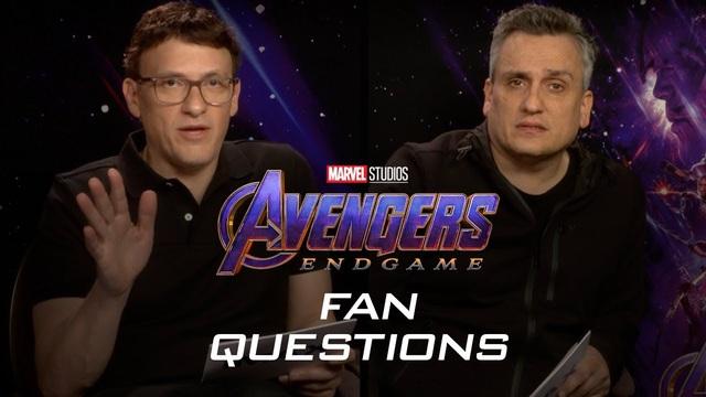 Chính xác thì Iron-Man đã giành được sáu Viên đá Vô cực khỏi tay Thanos bằng cách nào? - Ảnh 2.