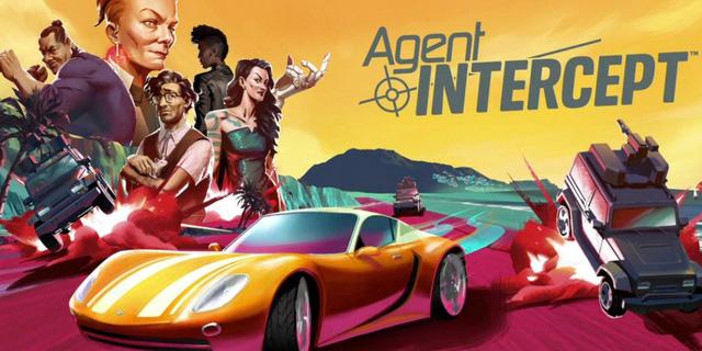 Loạt game mobile siêu hay vừa ra mắt, chẳng cần nối mạng vẫn chiến phè phè (P.1) - Ảnh 2.