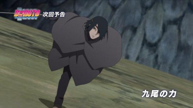 Boruto: Đây là 5 cách có thể đã giúp Jiraiya đoán ra thân phận thật của Uchiha Sasuke - Ảnh 1.