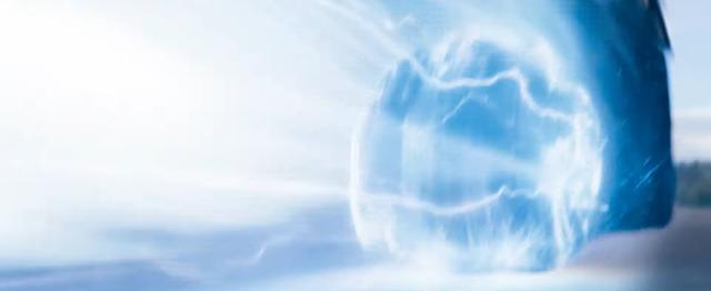 Nhím xanh Sonic the Hedgehog trở lại: Diện mạo cute hơn bội phần, fan ủng hộ nhiệt liệt! - Ảnh 8.