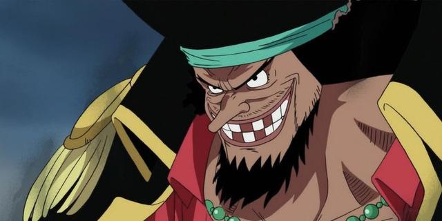 One Piece: Rocks D Xebec và 5 nhân vật phản diện tuyệt vời nhất từ trước đến nay - Ảnh 3.