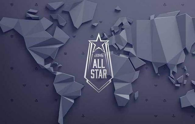 LMHT: Cựu xạ thủ SKT - Bang hứa sẽ làm mọi thứ để được đi All-stars 2019, kể cả cosplay - Ảnh 1.