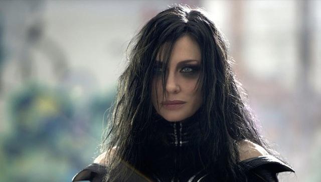 Những nữ ác nhân quyến rũ nhất Hollywood, lấn át luôn cả nhân vật chính - Ảnh 2.