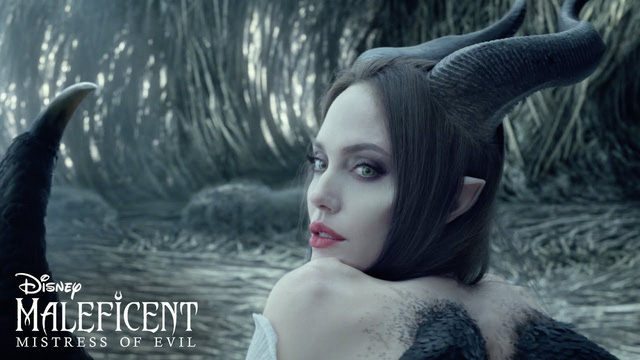 Những nữ ác nhân quyến rũ nhất Hollywood, lấn át luôn cả nhân vật chính - Ảnh 3.