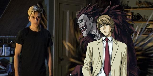 Sau phần 1 thảm họa, Netflix vẫn tự tin sản xuất Death Note 2 - Ảnh 4.
