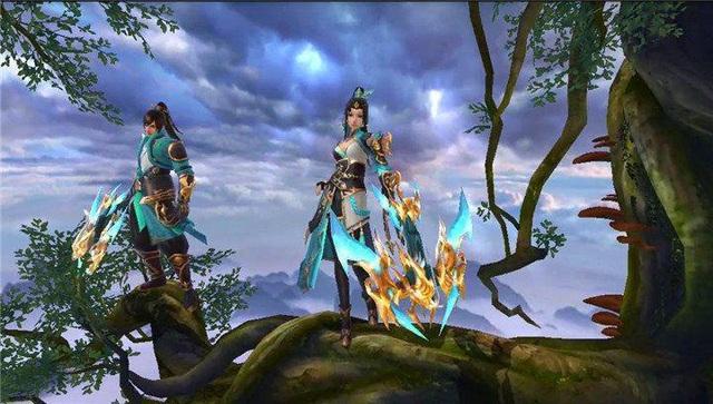 Bí kíp độc bá thiên hạ cùng môn phái Đường Môn: Từ tân thủ trở thành sát thủ - Ảnh 1.
