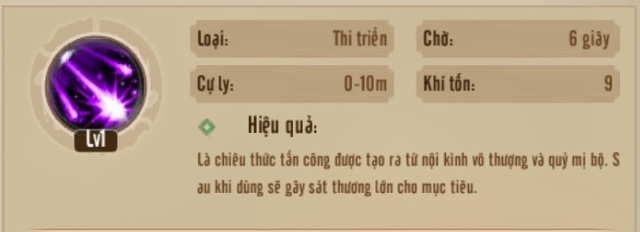 Bí kíp độc bá thiên hạ cùng môn phái Đường Môn: Từ tân thủ trở thành sát thủ - Ảnh 3.