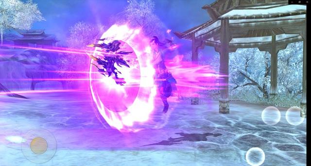 Bí kíp độc bá thiên hạ cùng môn phái Đường Môn: Từ tân thủ trở thành sát thủ - Ảnh 26.