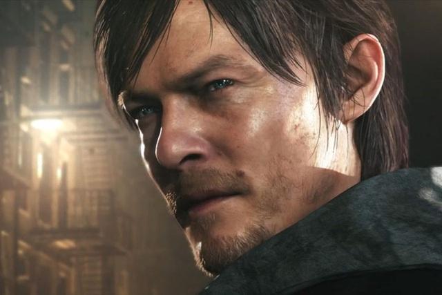 Sau Death Stranding, Hideo Kojima sẽ bắt tay làm game kinh dị mới - Ảnh 4.