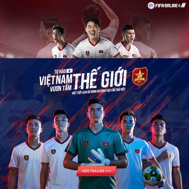 FIFA Online 4 - Đội Hình Hoàn Chỉnh Săn Vàng Cực Đỉnh 8-cau-thu-15738911656532069693215