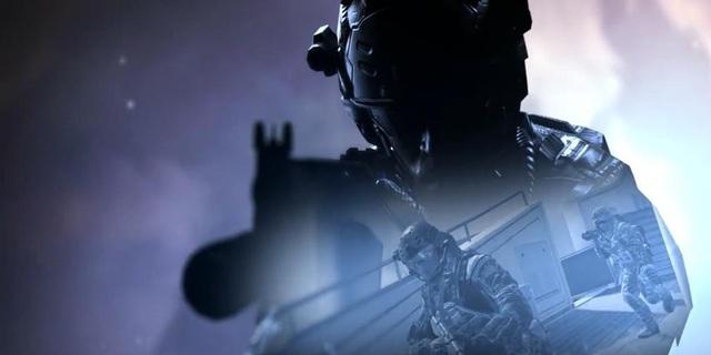 Tại sao mobile là mảnh đất tốt nhất cho các game thể loại battle royal phát triển - Ảnh 1.