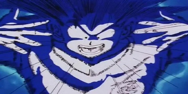 Dragon Ball: Điểm lại 10 tuyệt kỹ mạnh nhất của anh Khỉ Goku từ trước đến nay (Phần 1) - Ảnh 1.