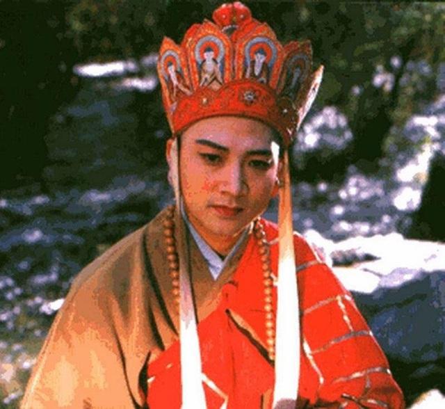 Sự thật gây tranh cãi về con người Đường Tam Tạng trong Tây du ký - Ảnh 2.
