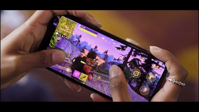 Tại sao mobile là mảnh đất tốt nhất cho các game thể loại battle royal phát triển - Ảnh 3.