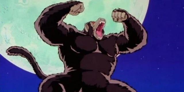 Dragon Ball: Điểm lại 10 tuyệt kỹ mạnh nhất của anh Khỉ Goku từ trước đến nay (Phần 1) - Ảnh 3.