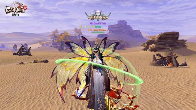 2 nữ game thủ sở hữu nhan sắc thiên thần, body cực phẩm đến nỗi cả cộng đồng tưởng nhầm là hàng fake - Ảnh 14.