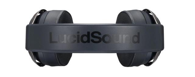 Đánh giá tai nghe chơi game LucidSound LS41 - Xứng đáng tai nghe cao cấp - Ảnh 3.
