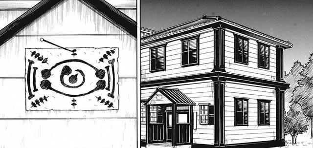 Kimetsu no Yaiba: Cùng tìm hiểu về Yushiro, con quỷ duy nhất khiến boss Muzan phải lao đao - Ảnh 3.