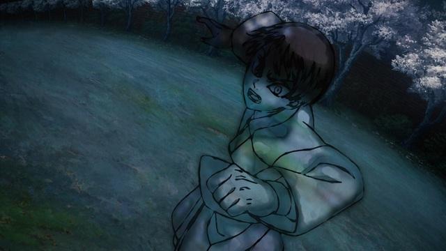 Kimetsu no Yaiba: Cùng tìm hiểu về Yushiro, con quỷ duy nhất khiến boss Muzan phải lao đao - Ảnh 6.