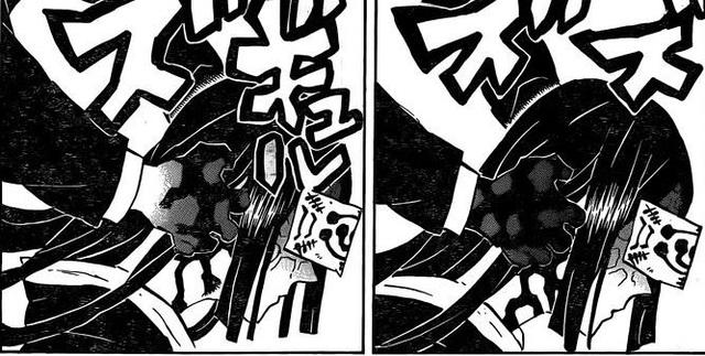 Kimetsu no Yaiba: Cùng tìm hiểu về Yushiro, con quỷ duy nhất khiến boss Muzan phải lao đao - Ảnh 10.