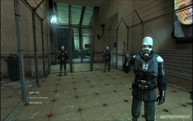 Chớp mắt Half-Life 2 đã được 15 tuổi, thế còn phần 3 khi nào mới ra? - Ảnh 3.