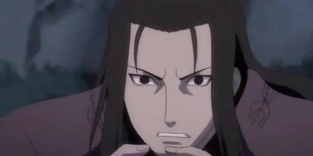 Naruto và 7 Hokage mạnh nhất lịch sử làng Lá được xếp hạng sức mạnh - Ảnh 6.