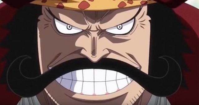 5 chi tiết được tiết lộ trong arc Wano có thể liên quan đến câu chuyện cuối cùng của One Piece? - Ảnh 1.