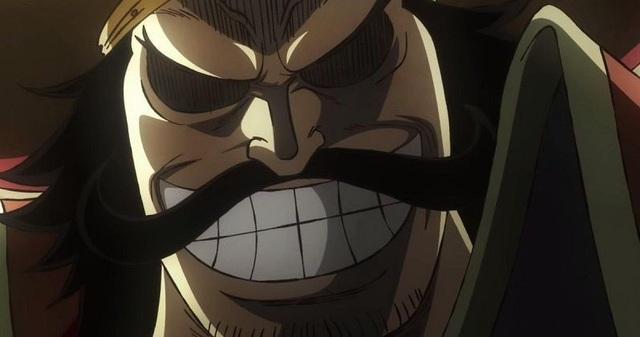 5 chi tiết được tiết lộ trong arc Wano có thể liên quan đến câu chuyện cuối cùng của One Piece? - Ảnh 5.