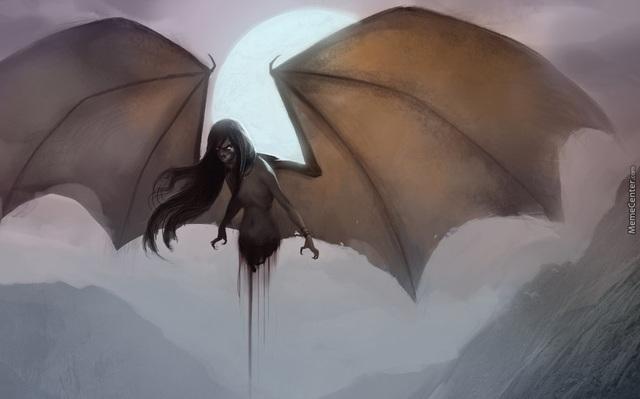 Khám phá về quái vật Aswang: Con lai của ma cà rồng, ghoul và zombie - Ảnh 7.