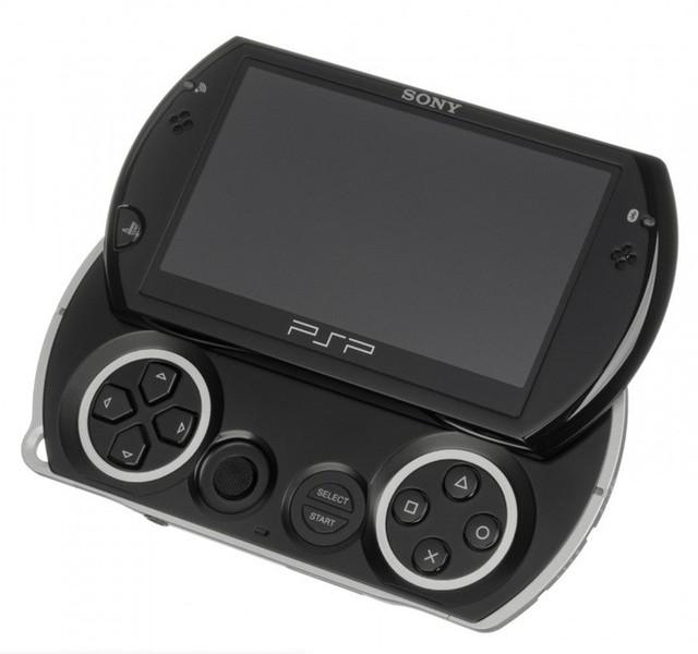 Nhìn lại Xperia Play: cú game over đau đớn từ hai mảng kinh doanh mà Sony dày dạn kinh nghiệm - Ảnh 2.