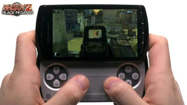 Nhìn lại Xperia Play: cú game over đau đớn từ hai mảng kinh doanh mà Sony dày dạn kinh nghiệm - Ảnh 4.