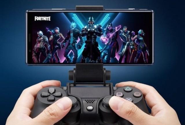 Nhìn lại Xperia Play: cú game over đau đớn từ hai mảng kinh doanh mà Sony dày dạn kinh nghiệm - Ảnh 7.