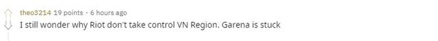 LMHT: Garena bị cộng đồng quốc tế ném đá không thương tiếc vì phốt tự ý sửa luật giải VCSB - Ảnh 4.