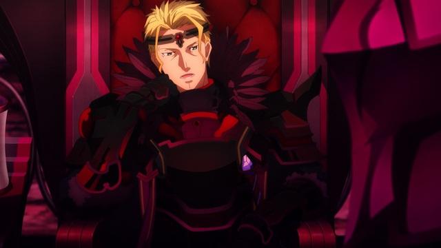 Sword Art Online mùa 4 tập 6: Đại chiến ở Underworld chính thức bắt đầu, màn đánh đấm đẹp mắt - Ảnh 1.
