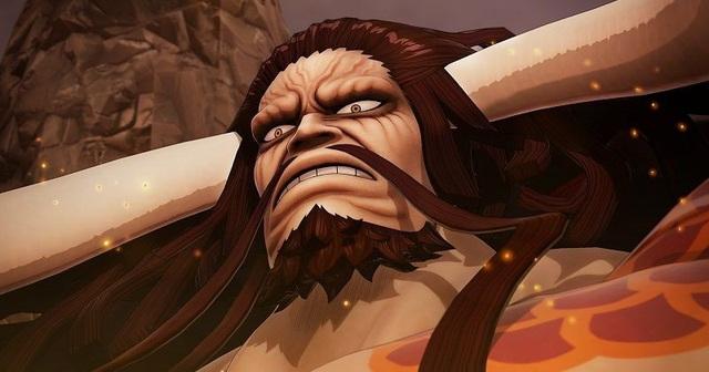 Giả thuyết One Piece: 2 Tứ Hoàng bị đánh bại và 5 bất ngờ có thể xảy ra ở cuối arc Wano - Ảnh 4.