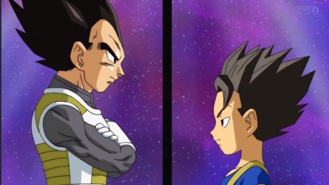 Dragon Ball: Muten Roshi và 10 thầy giáo vĩ đại được nhiều người yêu mến - Ảnh 10.
