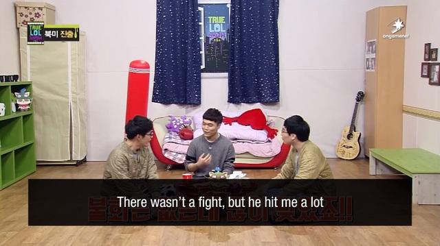 LMHT: Netizen Hàn vẫn ủng hộ cvMax, Riot Games Hàn Quốc mất uy tín trầm trọng vì nghi vấn lạm dụng hình phạt - Ảnh 4.