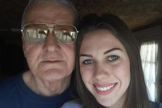 Ham lấy vợ trẻ 21 tuổi, cụ ông 74 tuổi nhận cái kết cắm sừng đầy chua chát - Ảnh 1.