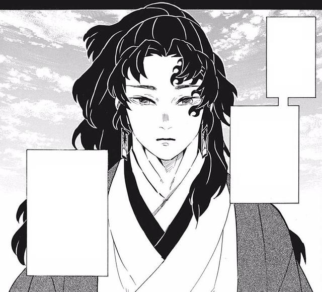 Kimetsu no Yaiba: Điều gì đã tạo nên huyền thoại Yoriichi – vị kiếm sĩ diệt quỷ mạnh nhất mọi thời đại? - Ảnh 6.