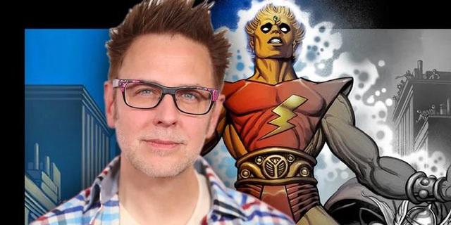 Adam Warlock có thể sẽ không xuất hiện trong Guardians of the Galaxy 3 - Ảnh 2.
