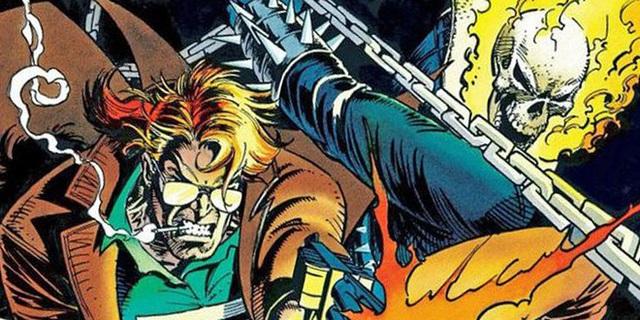 10 nhân vật Marvel sinh ra là để dành cho những bộ phim kinh dị - Ảnh 4.