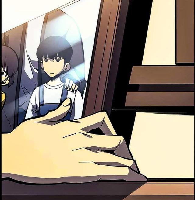 Solo Leveling chương 94: Vua Kiến xuất hiện, Sung Jin Woo không có mặt trong chiến dịch - Ảnh 5.